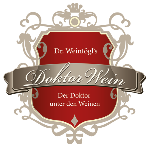 Doktor Wein